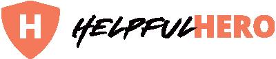 HelpfulHero-Logo-Color